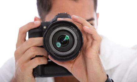 Pengertian Fotografer, Kamu yang Gemar Foto Termasukkah?