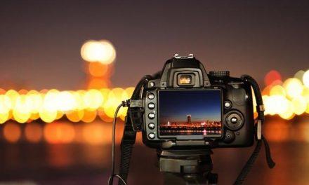 Pengertian Fotografi yang Tak Banyak Diketahui Orang