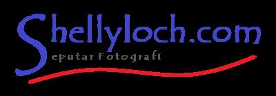 Shellyloch.com