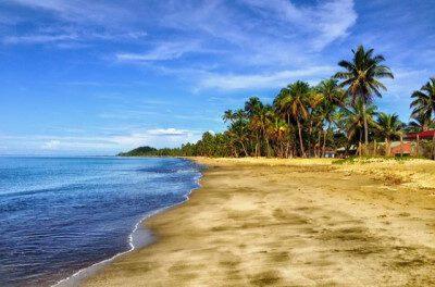 Begini Trik Foto Di Pantai Untuk Hasil Yang Indah (Jarang yang Tau)