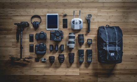 Tips Fotografer : Siapkan Semua Ini Pada Momen Foto Pernikahan, Hasilnya Pasti Oke!